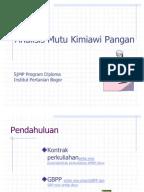 SAP Nutrisi Luka Bakar