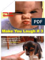 Quotes That Make You Laugh 3