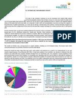 Microequities Deep Value Microcap Fund October 2011 update