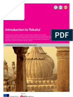 Introduction to Takaful_2011 445 1