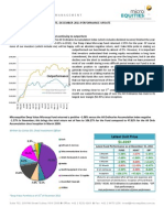Microequities Deep Value Microcap Fund December 2011 update