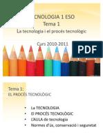 tema 1_tecnologia