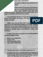 Kenali - Allahyarham Tuan Guru Haji Ghazali Pulai Chondong- pg4