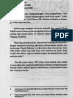Kenali - Allahyarham Tuan Guru Haji Ghazali Pulai Chondong- pg5