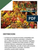 lafruta-110215023350-phpapp01