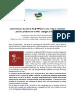 CP_Rio Film Commission