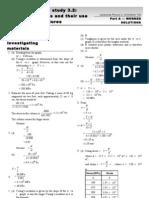 Unit 3 Structures Solutions