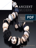Ancient Modern