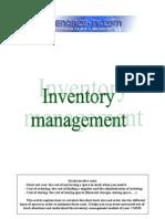 Inventory+Management
