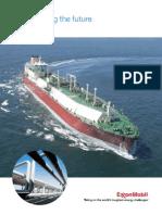 LNG_Brochure