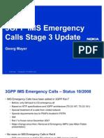 esw5-3gpp-stage3