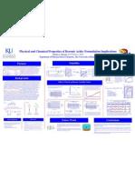 Ph and Chem Properties of Boronic Acids