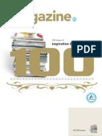 TP Magazine No 100