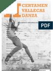 Ficha+Bases Vkd2012