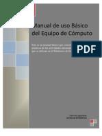 Manual Uso Basico 2011[1]
