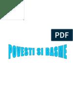 59195878-Povesti-Si-Basme-Copii-1