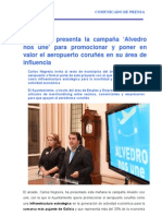 11-01-12 ALCALDÍA_Campaña Alvedro