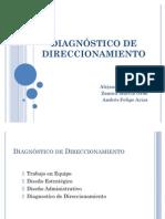 diagnostico_de_direccionamiento