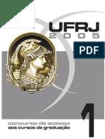 UFRJ_prova1_2005