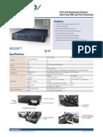 IPC 602 DataSheet