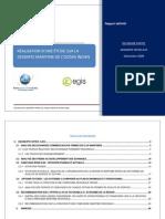 Rapport AFD sur Mvt Maritime Océan Indien