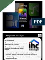 ApresentaçãoIHCTechnologies