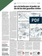 2011_12_11 ElCorreo_Cierre Del Sumario Del Caso CAPBRETON_ETA Asesino a Dos GC