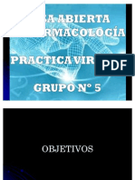Practica Virtual Presentacion COMPLETA