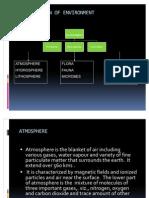 Environment Management (2)