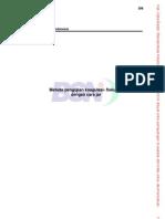 4138_metode Pengujian Koagulasi-flokulasi Dengan Jar