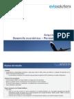 2.Avia 19Oct10 a Desarallo Economico