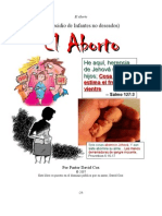 Cox,David Aborto v1