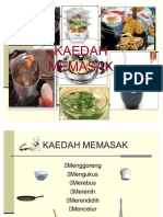 prinsipmemasak-110905094402-phpapp01