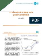 CIFRA - DT 10 - Mercado de Trabajo(2)