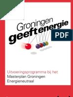 Groningen_geeft_Energie
