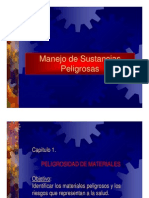 Manual de Sustancias Peligrosas1