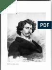 Russia on Canvas, Ilya Repin, 0271002522, 1980, p1-88