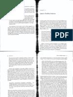 App - Diderot's Biddhist Brahmins