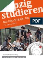 Programm_TdoT_2012