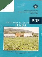 El Cultivo de Haba (1)-1