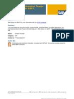 ABAP WebDynpro Confirmation Pop-ups