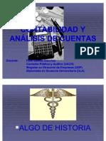 CONTABILIDAD_Y_ANÁLISIS_DE_CUENTAS2
