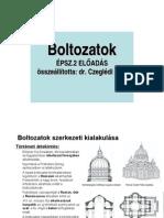 Boltozatok_20051025