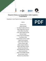 21415116 Manual Das Praticas Da Atencao Basica