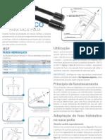 fuso_hidraulico