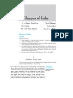Class10 English1 Unit07 NCERT TextBook English Edition