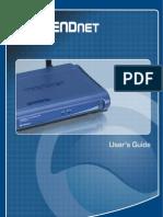 UG_TEW-450APB(B1.0R)
