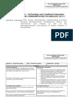 ICT 1 Q3 -Techg Guide on Spreadsheet(2)
