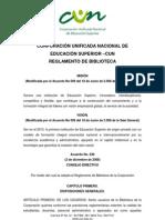 ACUERDO_REGLAMENTO_BIBLIOTECA