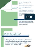 UserFolders-brownmg-LiteraryCriticismPowerpoint